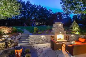 outdoor entertaining 10 great ideas for outdoor entertaining sponzilli