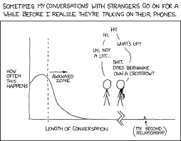 one sided xkcd one sided