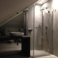 Mirror In The Bathroom by Mirror In The Bathroom A Necessity Or U2026 Anna Buczny