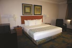Hilton Garden Inn Round Rock Texas by La Quinta Inn U0026 Suites Round Rock N Tx Booking Com