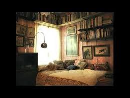 home interior color combinations home interior design color combinations