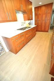 tapis de cuisine orange tapis cuisine noir brainukraine me