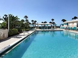 luxury vacation at the savoy on the beach homeaway park shore