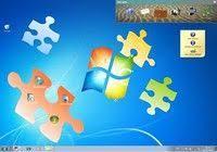 logiciel icone bureau télécharger logiciels pour regrouper les icones du bureau gratuit