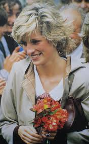princess diana pinterest fans 2417 best kate the great u0026 lady diana images on pinterest prince