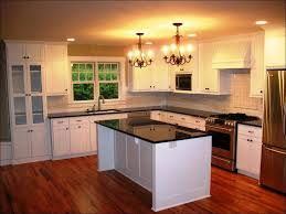 kitchen room fabulous average cost of cabinet refacing cabinet
