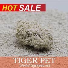 list manufacturers of ornamental cat buy ornamental cat get