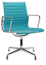 Ikea Office Chair Green Ikea Office Chair Uk U2013 Cryomats Org