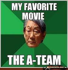 Asian Dad Meme - asian dad meme internet memes juxtapost