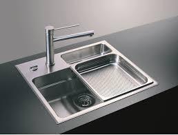 kitchen sink model mesmerizing black kitchen sink lowes design on undermount sinks