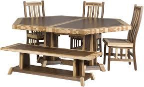 custom mixed wood options