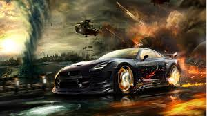 gaming hd wallpapers 2017 happymaza