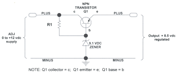 diode wiring what diode do i need wiring diagrams