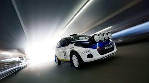 australian mazda motors mazda 2 extreme rally ready au