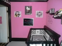 pink and black bedroom paint ideas nrtradiant com