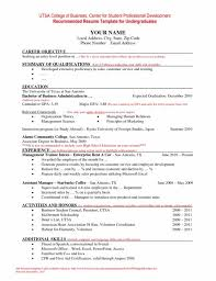 free blank resume templates for microsoft word blank resume templates for microsoft word template business
