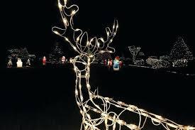 outside christmas light displays outstanding animated christmas light displays accessories led light