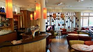 Wohnzimmer Cafe Refreshment Fürs Alex In Magdeburg