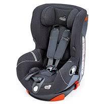 siege auto bébé confort axiss siège auto axiss mam advisor