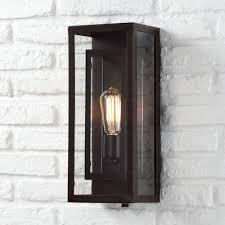 amazon outdoor light fixtures 16 lovely modern outdoor wall lighting best home template