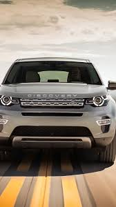 land rover wallpaper iphone 6 720x1280 2015 land rover discovery sport spaceport front galaxy s3