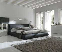 Stylish Design Modern Bedroom Interior Design Charming Modern - Modern bedroom interior design