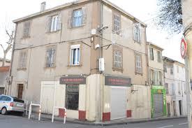 bureau de poste marseille 13012 vente immeuble 260 m des caillols 13012