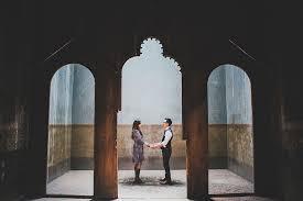 wedding arches canberra canberra wedding photographers i alex pasquali photographs