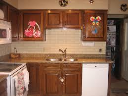sony under cabinet kitchen tv radio monsterlune modern