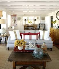 Coffee Table Ideas For Living Room Rustic Coffee Table Decorating Ideas Foyer Table Decorations
