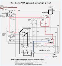 ez go marathon wiring diagram wiring diagram