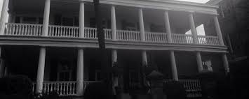 Home And Design Show In Charleston Sc Ghost Sightings In Charleston Sc Haunted Charleston Hotels