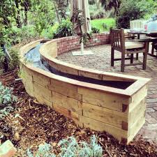 Wall Garden Kits by Garden Design With Wicking Garden Beds Modbox Raised Garden Beds
