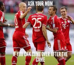Best Football Memes - best 2018 football memes ladmob laugh all day on your mobile