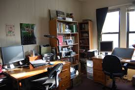 collection single room office design photos home decorationing