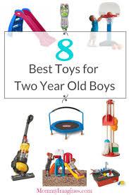 best 25 toys for boys ideas on pinterest cardboard toys toy