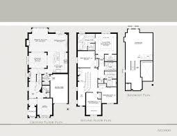 Mattamy Home Design Center Gta Mattamy Home Design Center Gta Gigaclub Co
