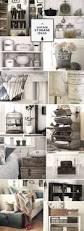 vintage storage and organization ideas home tree atlas