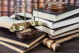 ordine pavia agevolazione per associati all ordine degli avvocati di pavia