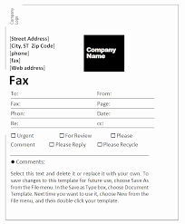 cover letter format for fax fax covers officecom fax covers officecom fax cover letter