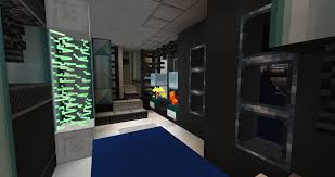 minecraft cool room designs home design