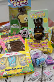 easter bunny candy an easter bunny patch using palmer easter candy pandora s deals