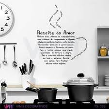 home decor directory of wall stickers clocks and more on
