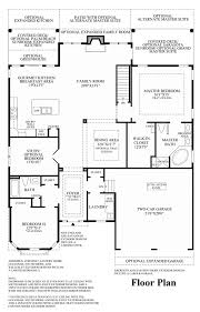 toll brothers at the pinehills vista point the bayhill home design