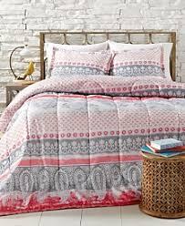 Roxy Bedding Sets Teen Bedding Macy U0027s