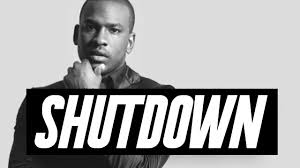 Shut Down Meme - missinfo tv new video skepta shutdown