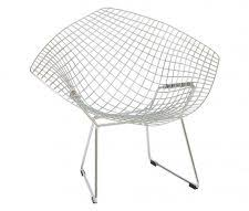 Diamond Armchair Commercial Armchairs For Restaurants Bars And Pubs Warner Contracts
