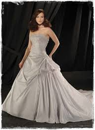 silver dress u2013 unique order for every occasion pictures ideas
