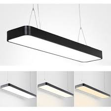 Led Pendant Light Fittings China Linear Led Pendant Light High Quality And Innovative