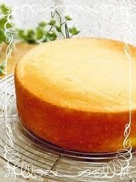 best 25 fluffy vanilla cake recipe ideas on pinterest moist